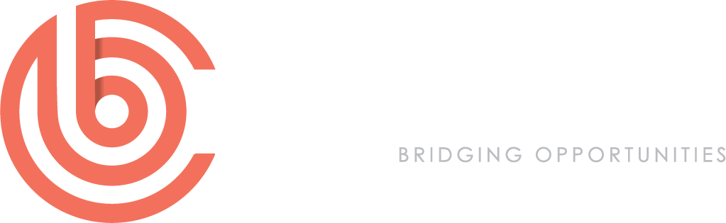 centre bridge